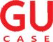 GU CASE -自由なディスプレイ 自由なレイアウト-